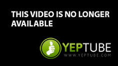 Teen Hispanic Webcam Tugging