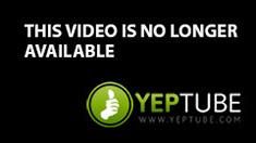 Emo teen Becka solo webcam masturbation