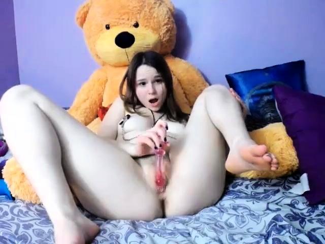 Guarda Video Porno Gratis In Hd Great Amateur Video Of Teen Masturbation Video Yeptube Com