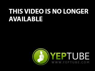 gratis pov blowjob videoer